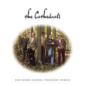 Southern Gospel Treasury by The Cathedrals