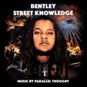 Street Knowledge von Parallel Thought