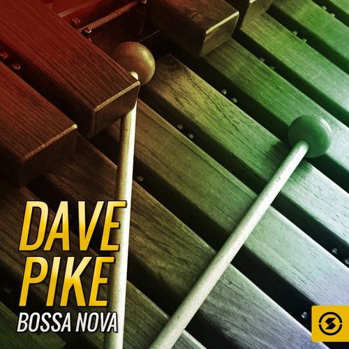 Bossa Nova by Dave Pike