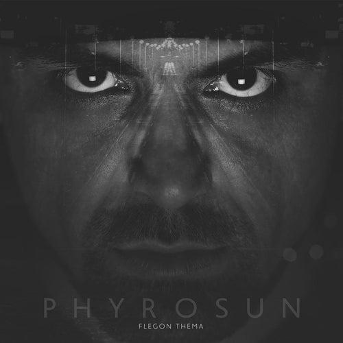 Flegon Thema by Phyrosun