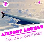 Airport Lounge, Vol. 6 von Various Artists