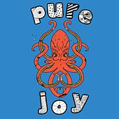 Shoes by Pure Joy