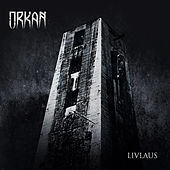 Livlaus by Orkan