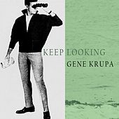 Keep Looking de Various Artists