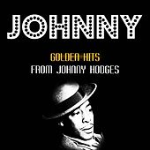 Golden Hits by Johnny Hodges