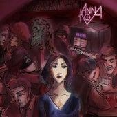 Beatin - Single von Anna Kova