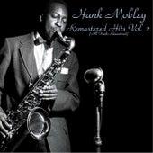Remastered Hits, Vol. 2 von Hank Mobley