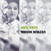 Hide Away de Miriam Makeba