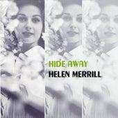 Hide Away by Helen Merrill