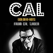 Golden Hits de Cal Tjader