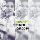 Hide Away von Elizeth Cardoso