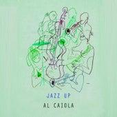 Jazz Up by Al Caiola