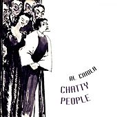 Chatty People by Al Caiola
