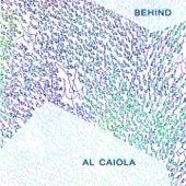 Behind by Al Caiola