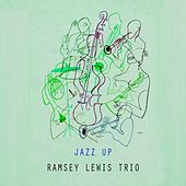 Jazz Up by Ramsey Lewis