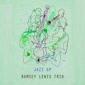 Jazz Up von Ramsey Lewis