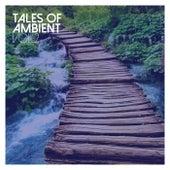 Tales of Ambient, Vol. 2 de Various Artists