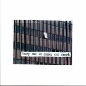 Bury Me At Makeout Creek by Mitski