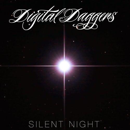 Silent Night by Digital Daggers