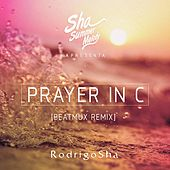 Prayer in C (Beatmux Remix) de Rodrigo Sha