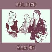 Breaking Point by Freddie Hubbard