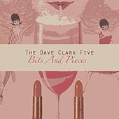 Bits And Pieces by The Dave Clark Five