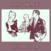 Beauty And The Beard by Al Hirt