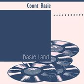 Basie Land by Count Basie