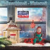 Weihnachtszeit - Winterzeit by Various Artists