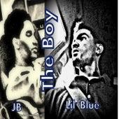 The Boy de JB