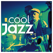 Cool Jazz by Various Artists