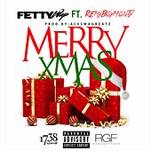Merry Xmas (feat. Monty) de Fetty Wap
