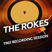 The Rokes - 1965 Recording Session di The Rokes