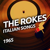 Italian Songs di The Rokes