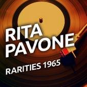 Rita Pavone - Rarities 1965 by Rita Pavone