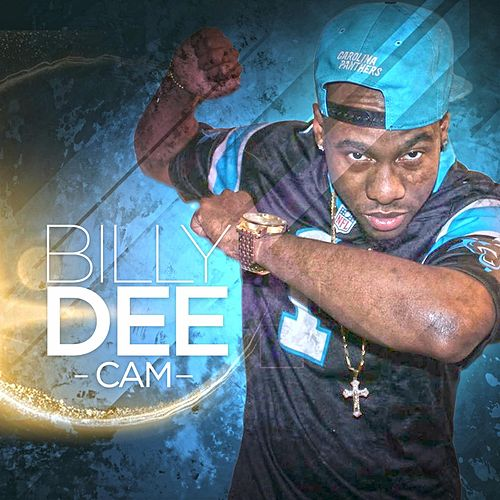 Cam by Billy Dee