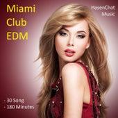 Miami Club Edm by Hasenchat Music