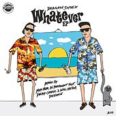Whatever - Single de Dragon Suplex