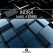 Make a Stand by Various Artists