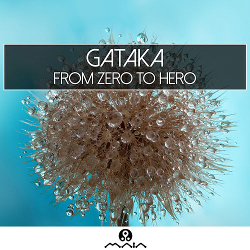 From Zero to Hero - Single von Gataka