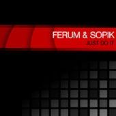 Just Do It von Sopik