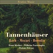 Tannenhäuser by Various Artists