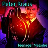 Teenager Melodie von Peter Kraus