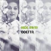 Hide Away by Odetta