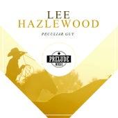Peculiar Guy von Lee Hazlewood