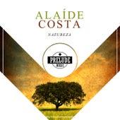 Natureza de Alaide Costa