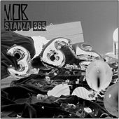 Stanza 365 by The Mob
