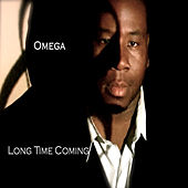 Long Time Coming von Omega