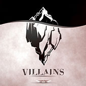 Promo 2015 by Villains