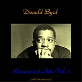 Remastered Hits, Vol. 2 by Donald Byrd